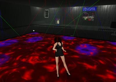 Dancing_in_fear_001