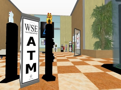 Wse_atm_missing