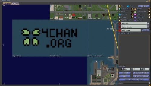 4chan_on_the_map_2