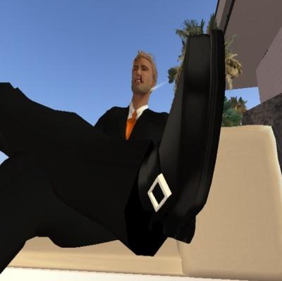 Lane_suit_008