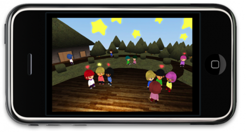 Sparkle_iphone_first_virtual_world-630x338