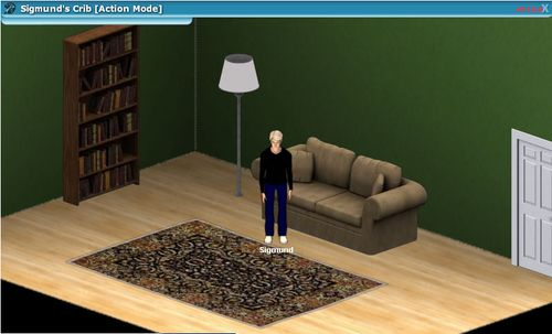 Virtual MTV 4