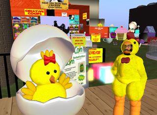 Chicken_004