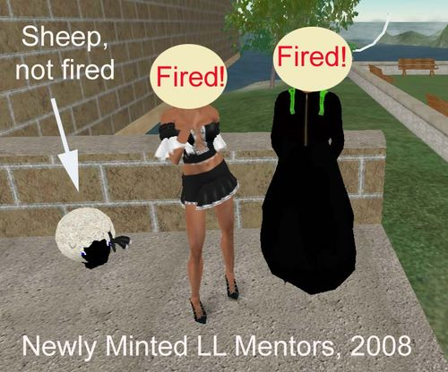 Firedmentors1