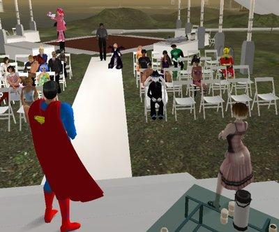 Superman_goons1