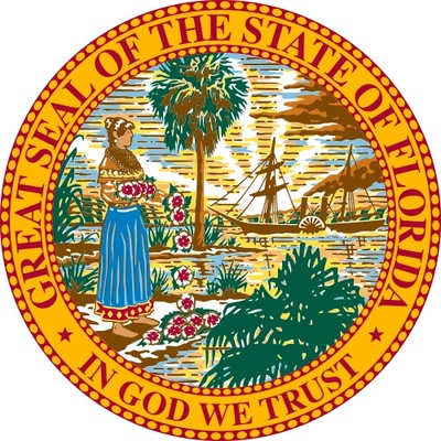 500pxflorida_state_seal