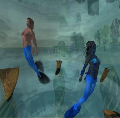 Merfolk_synch_swim