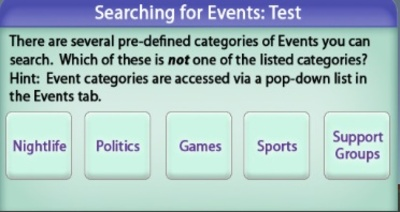 Oi_events_search