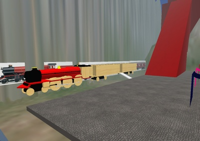 Partly_finished_train