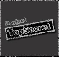 Projecttopsecret