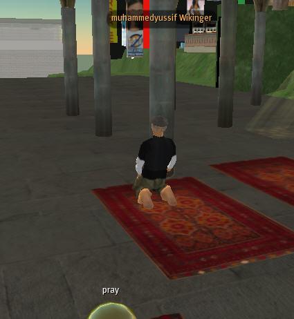 The sims sex carpet