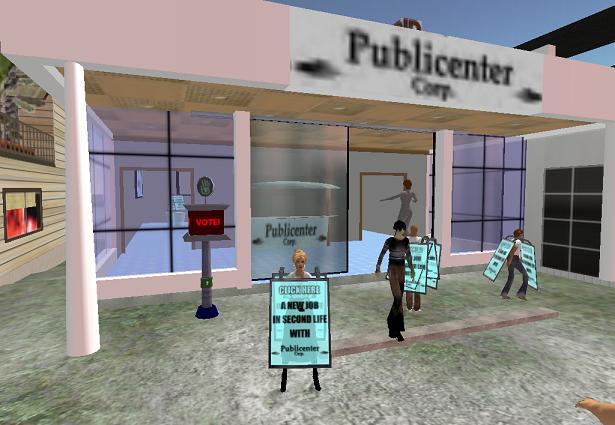 Public_center_001