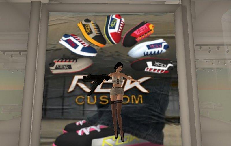 Casanova clothing store. Girls clothing stores